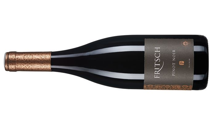 Pinot Noir P 2016