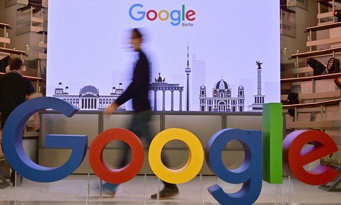 Lautsprecher-Spezialist Sonos zieht gegen Google in den Patentkrieg.