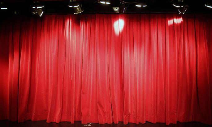 Wann geht der Vorhang wieder auf? Und was braucht es dafür? Darüber berät heute die Öffnungskommission erstmals.
