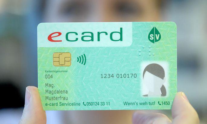 ++ THEMENBILD ++ E-CARDS MIT FOTO WERDEN AB SOFORT VERSCHICKT