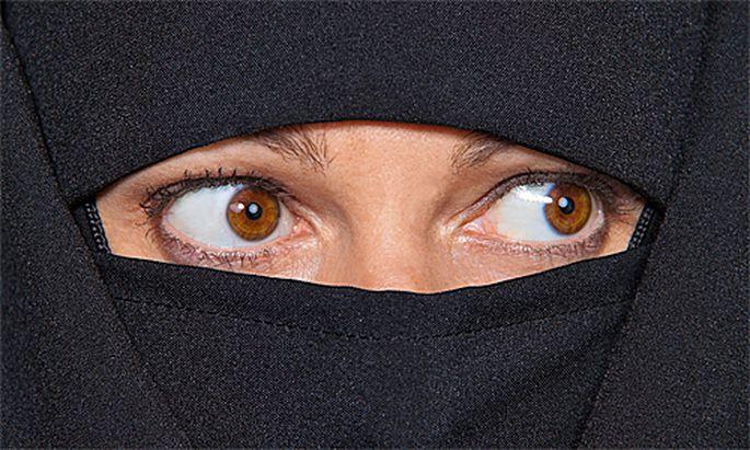 IslamSeminar Angeklagte plaediert nicht