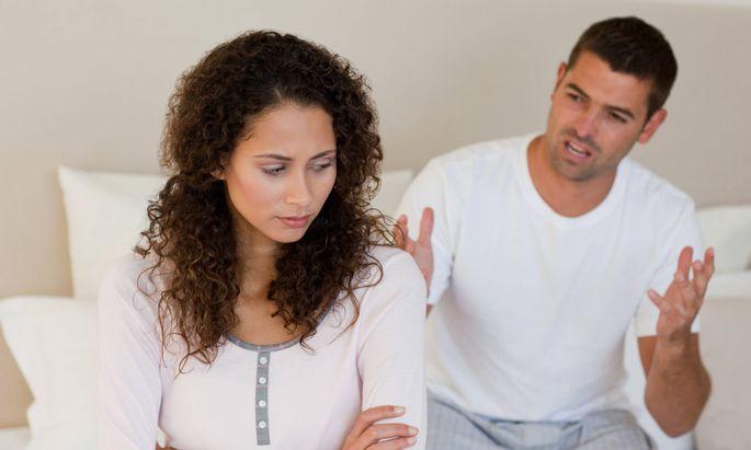 Die Ehefrau eines sehr erfolgreichen Unternehmers scheiterte mit ihrem Versuch, bei der Trennung am erreichten Erfolg teilzuhaben.