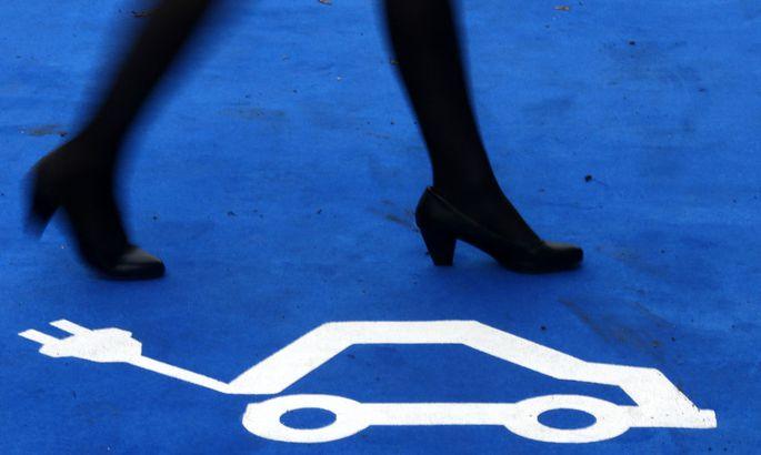 E-Autos werden in Niederösterreich extra gefördert