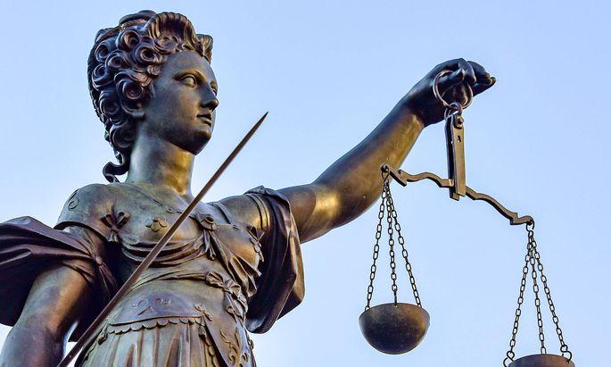 Unlängst wurde das Kartell- und Wettbewerbsrechtsänderungsgesetz 2021 (KaWeRÄG 2021) in Begutachtung geschickt.