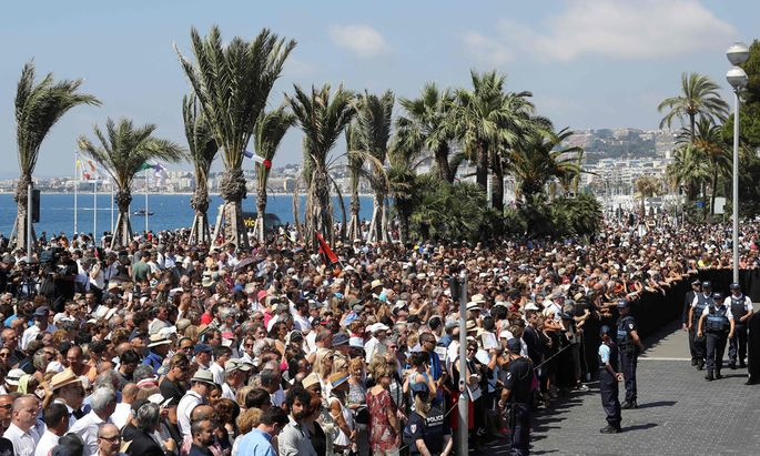 FRANCE-ATTACK-NICE-CEREMONY