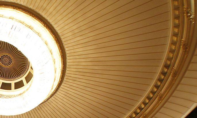 Stueckchen Spass Schauspielhaus