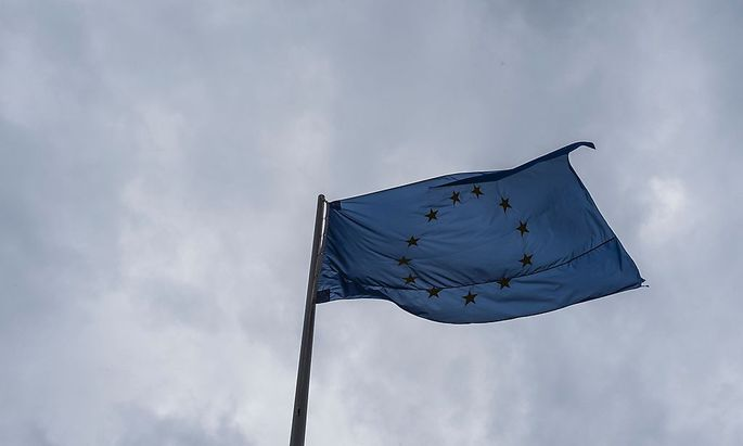 GERMANY-EUROPE-POLITICS-REFERENDA-BRITAIN-EU