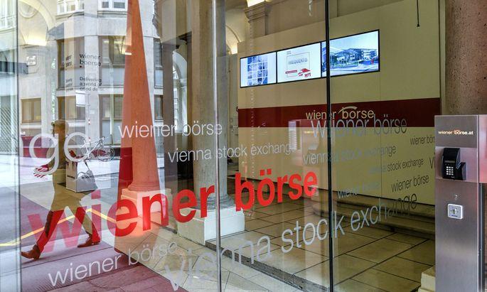 Die Wiener Börse Akademie bietet eine Reihe von neuen Finanz-Seminaren an.