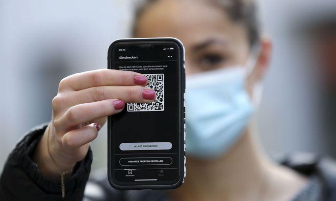 Der Grüne Pass soll ab 1. Juli Reiseerleichterungen für Geimpfte, Getestete und Genesene bringen. (Symbolbild)
