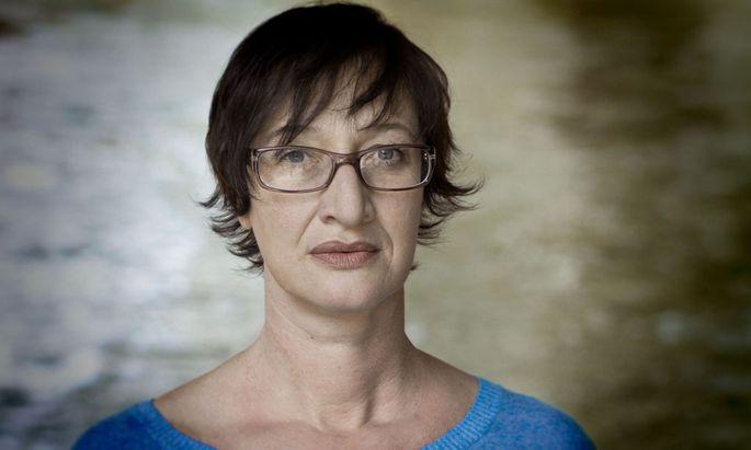 Hanne Lassl