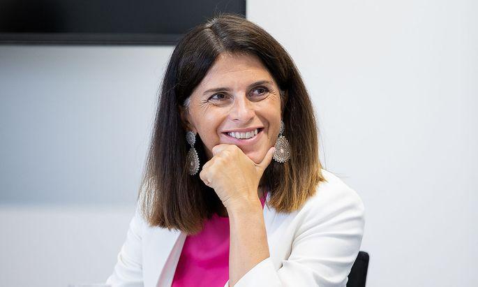 Maria Zesch