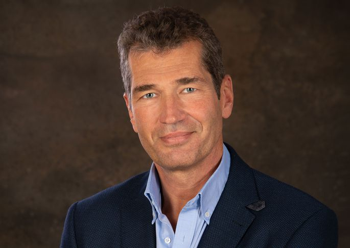 Andreas Hofer, CEO Zeman Bauelemente ProduktionsgesmbH.