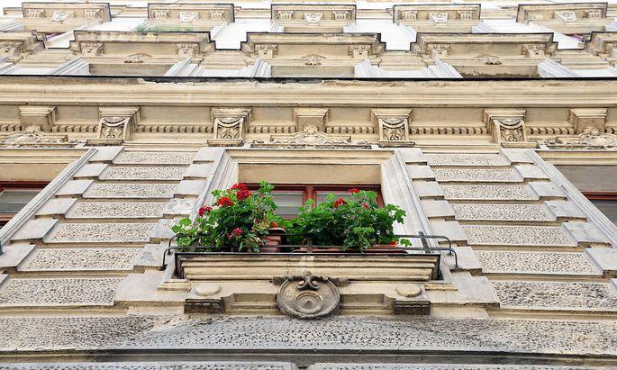 Nach OGH-Entscheid: Wien erwartet Rückgang bei Miet-Lagezuschlägen