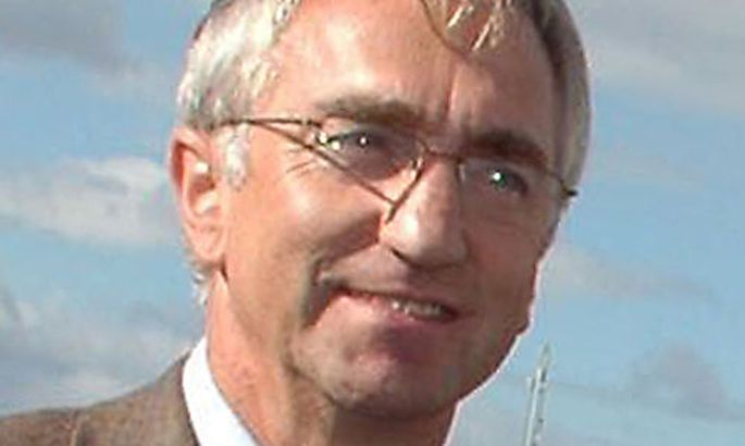 Wahlbetrug Burgenland Heissenberger