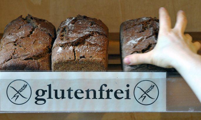 Glutenfreie Lebensmittel sind teilweise hoch verarbeitet – und es können ihnen Nährstoffe fehlen.