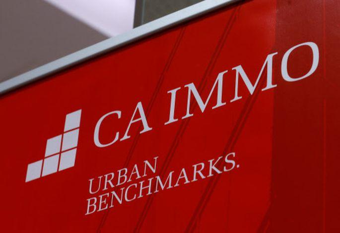 Der Bieterwettkampf um die CA Immo dürfte eröffnet sein.