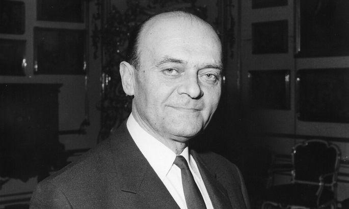 Karl Lütgendorf