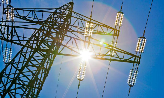 Stromkunden zahlen jaehrlich Millionen