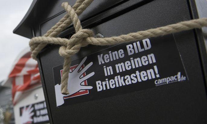 FeindBild Pruegel Geburtstag