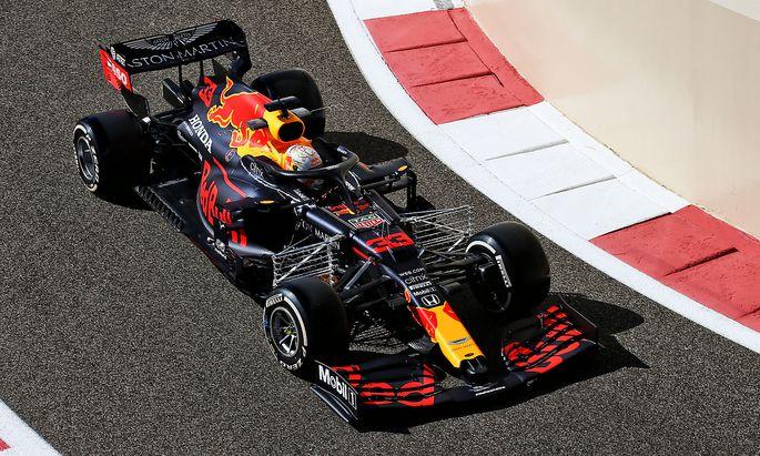 Red-Bull-Auto