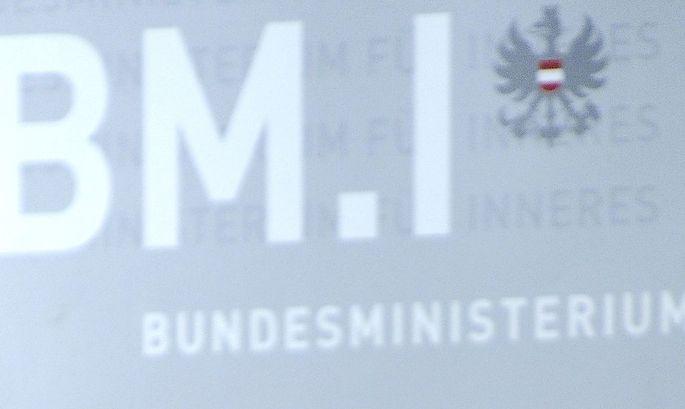 Das Innenministerium dementiert, dass IS-Chefs in Österreich gewesen seien oder noch sind.