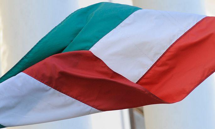 EUParlament Ungarn muss Verfassungsreform