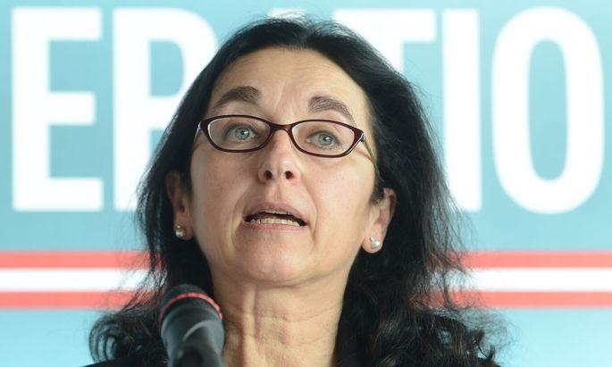 Angelika Werthmann