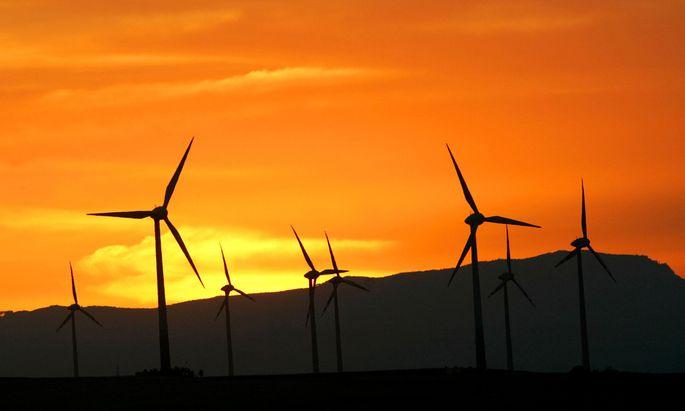 Strom wird spätestens ab Herbst erheblich teurer.