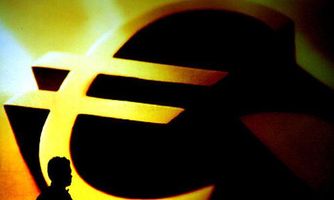 Euro: