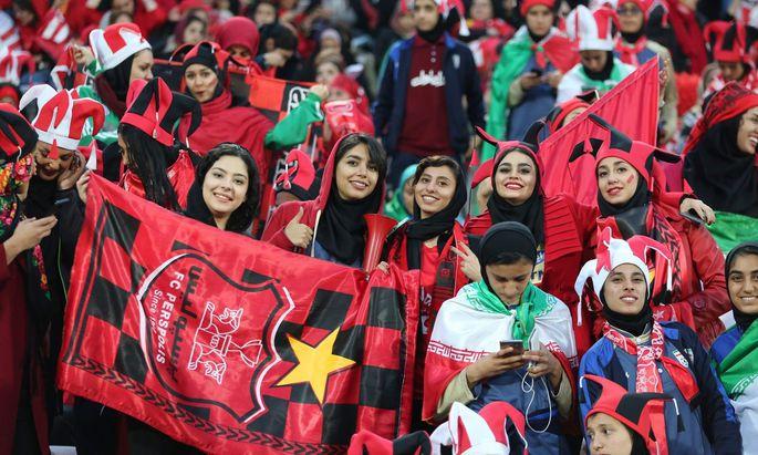 Asiatische Champions League
