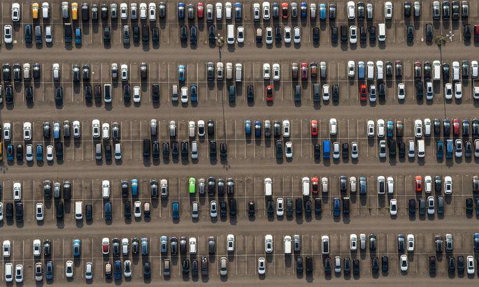Das mutmaßliche Autokartell ist die nächste Hiobsbotschaft für die erfolgsverwöhnte deutsche Fahrzeugindustrie.