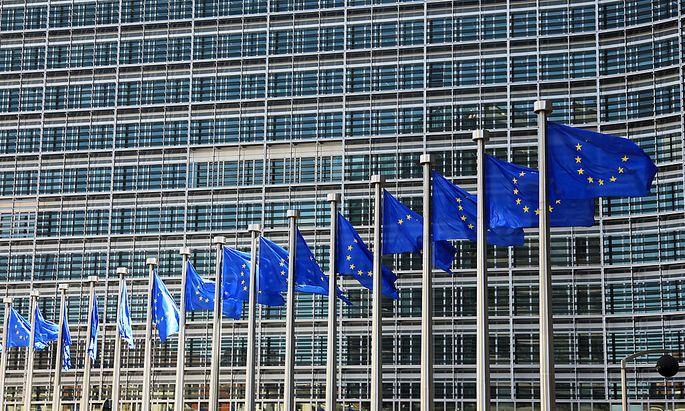 Die EU-Kommission muss als Hüterin der Verträge aktiv werden.