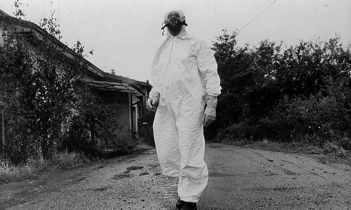 Seveso-Unfall: Verschwiegene Gefahren und verschwundene Giftfässer