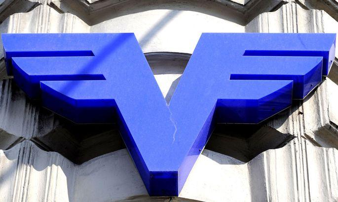 Volksbanken AG schreibt 200 Millionen Euro Verlust