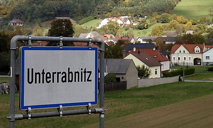 Burgenland Wahlbetrug