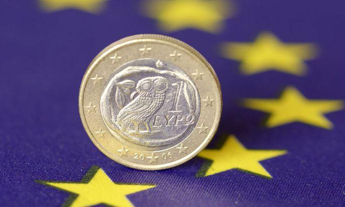 S&P entzieht EU die Bestnote bei der Kreditwürdigkeit