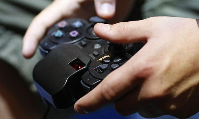 Sony Neue PS3Modelle OnlineDienste