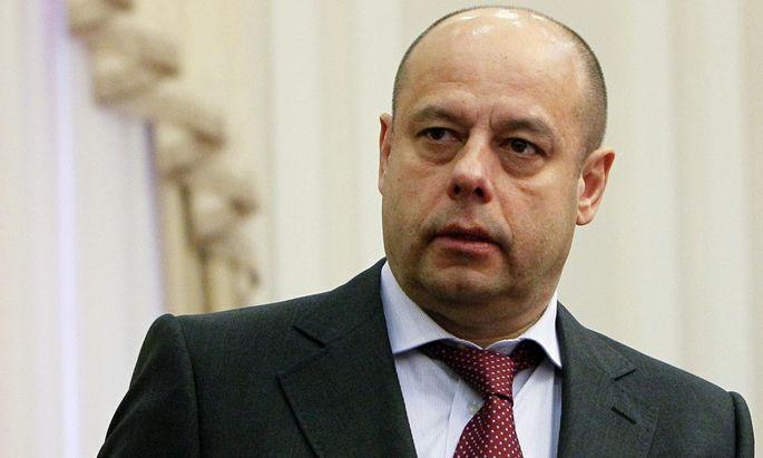 Juri Prodan