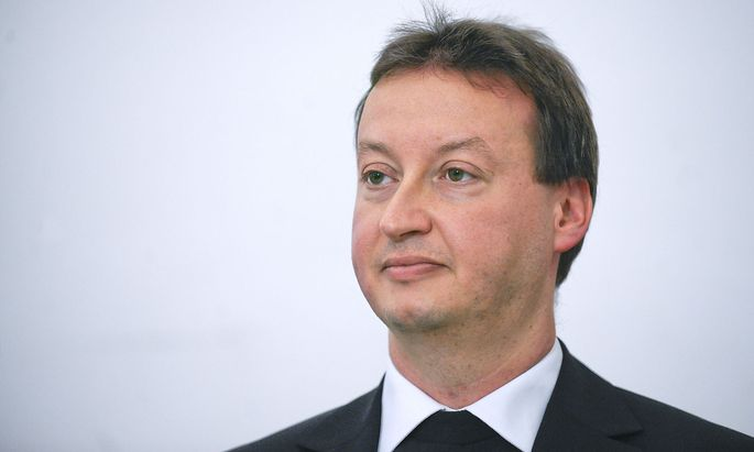 Peter Schipka