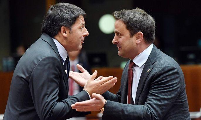 TOPSHOT-BELGIUM-POLITICS-EU-SUMMIT