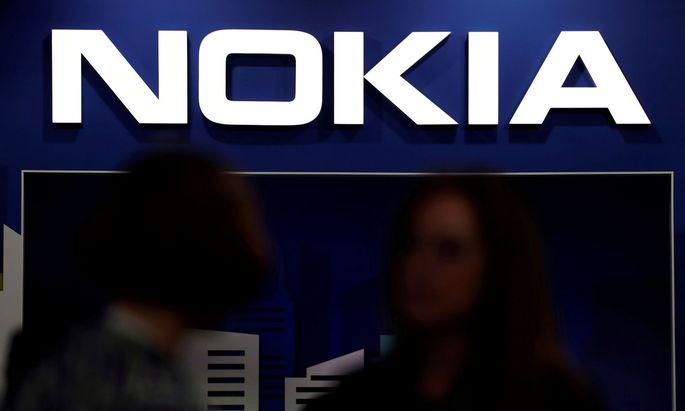 Weder Nokia noch Ericsson wollten sich zu Barrs Aussagen äußern.