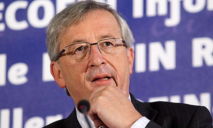 BELGIUM EU EUROPEAN FINANCE MINISTERS MEETING