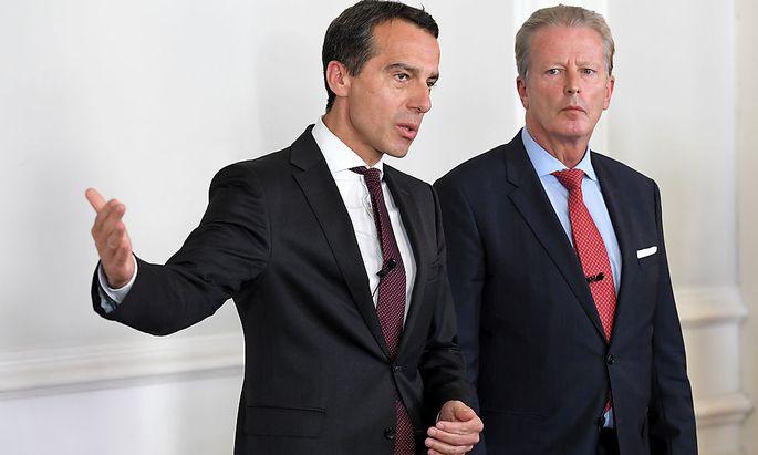 Regierung und Banken haben sich auf eine Änderung der Bankensteuer geeinigt.