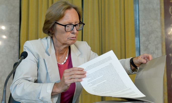 laesst Moser Kritik Grasser