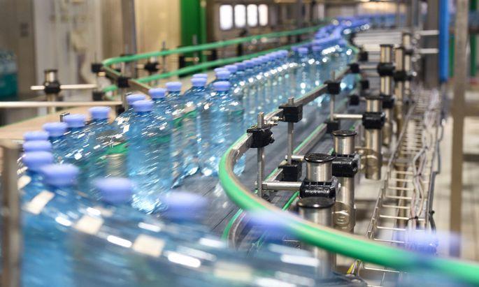 Vorige Woche war es wieder so weit: Einmal mehr wurde anhand des jährlichen Weltwassertages auf die zunehmende Knappheit von Trinkwasser aufmerksam gemacht.