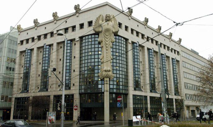 Wien will Lehramststudien einsparen