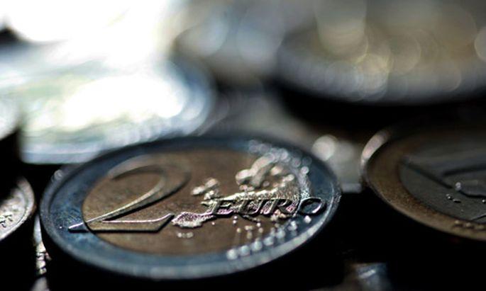 Schwacher Euro starkes Europa