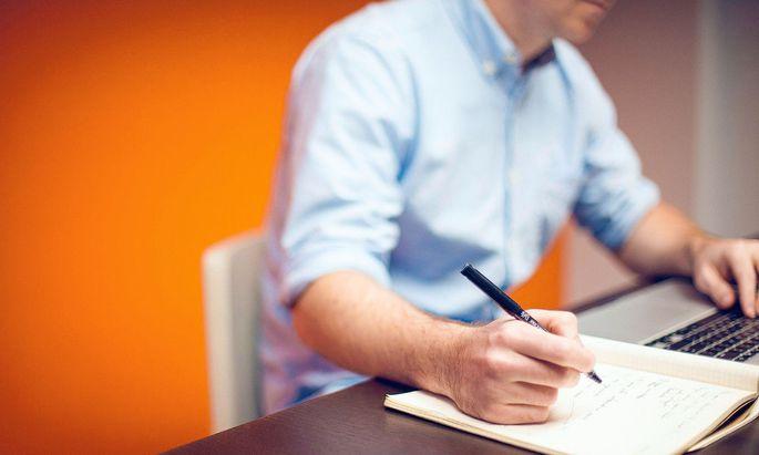 An manchen Unis steigerte das Online-Angebot die Prüfungsaktivität.