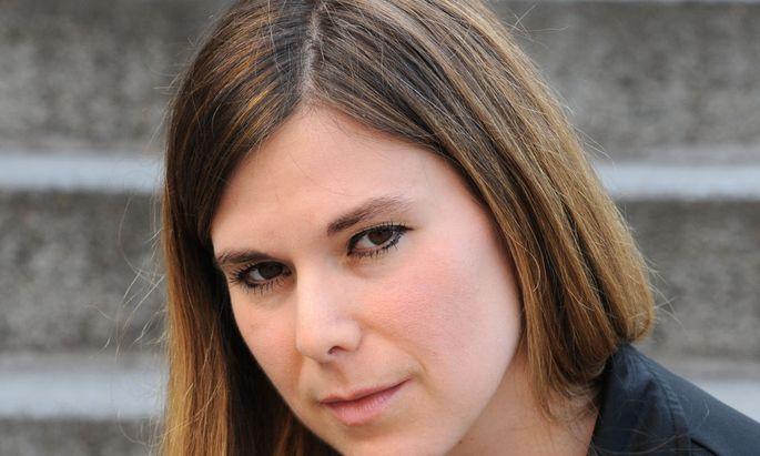 Juliua Ortner