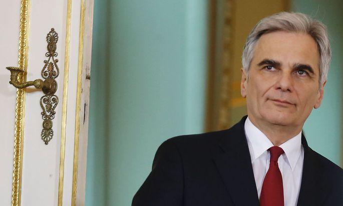 FILES-AUSTRIA-POLITICS-RESIGN